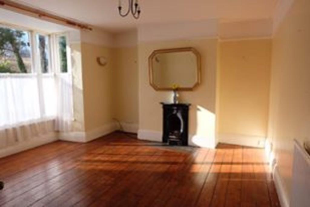 2 Bedrooms Apartment Flat for sale in Broughton Road, Banbury