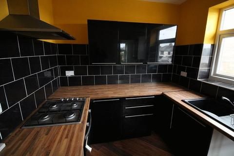 2 bedroom flat to rent - Edgefield Avenue, Newcastle Upon Tyne
