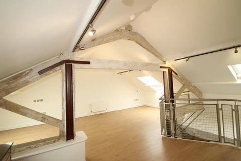 2 bedroom duplex to rent - ROWNTREES WHARF, NAVIGATION ROAD, YORK, YO1 9XA