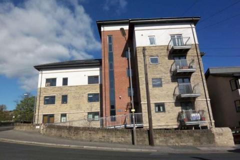 2 bedroom flat to rent - BRIDGE PLACE, TROY ROAD, HORSFORTH, LEEDS, LS18 5NQ