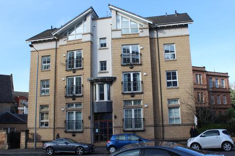 2 bedroom flat to rent - Eldon Street, Flat 3/1, Woodlands, Glasgow, G3 6NL