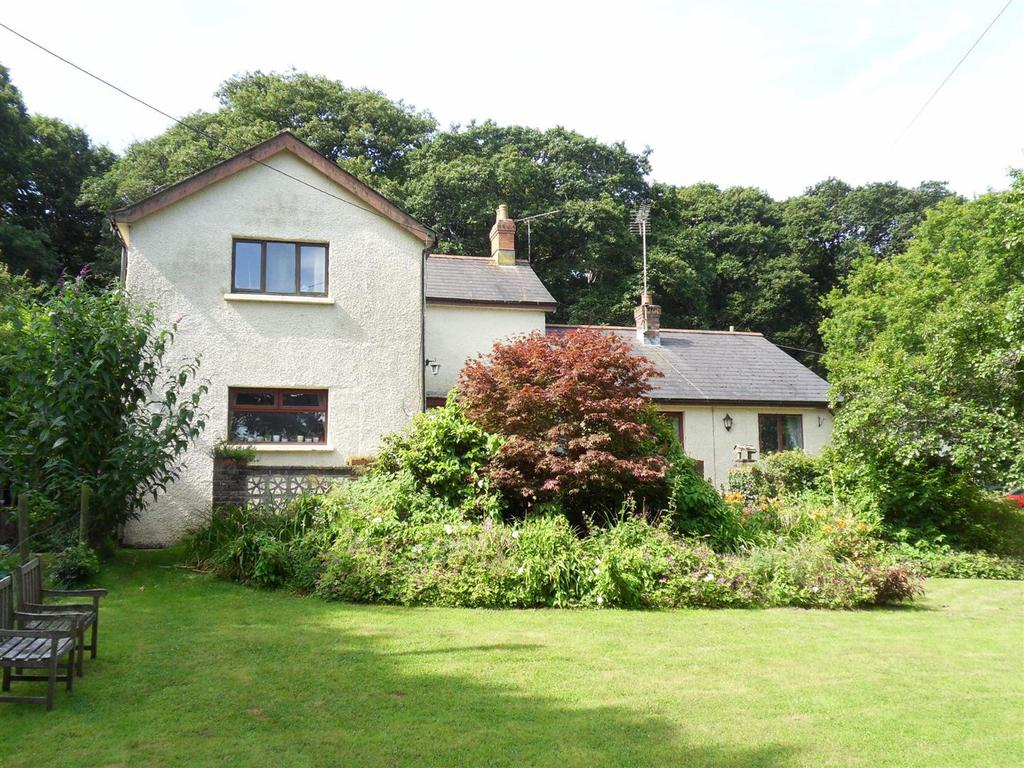 4 Bedrooms House for sale in Pallance Gate, Northwood