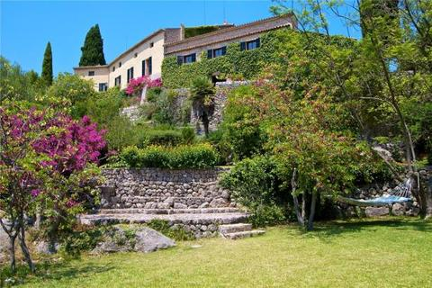 11 bedroom detached house  - Olive Estate In Private Setting, Pollensa, Mallorca