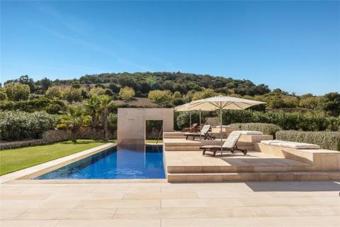 4 bedroom detached house  - Finca With Incomparable Style, Sant Llorenç de Cardassar, Mallorca