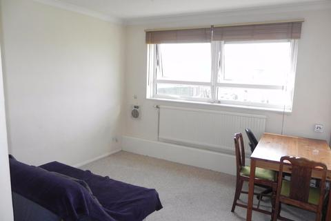 Studio to rent - Friary House, The Friary, Guildford, GU1 4YR