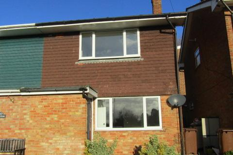 3 bedroom semi-detached house to rent - Lyle Close, Rochester ME2