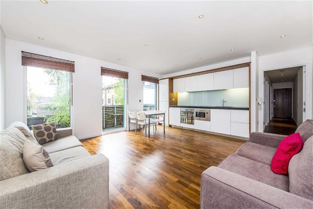 Blueprint apartments balham grove balham 2 bed flat 1950 pcm image 1 of 13 malvernweather Gallery