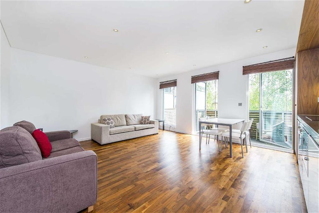Blueprint apartments balham grove balham 2 bed flat to rent image 2 of 11 malvernweather Choice Image
