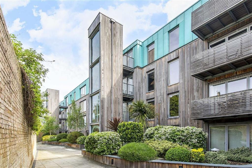 Blueprint apartments balham grove balham 2 bed flat to rent image 10 of 11 malvernweather Choice Image