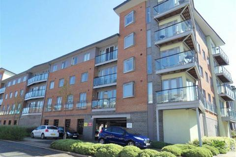 2 bedroom apartment for sale - Cameronian Square, Gateshead, Tyne And Wear