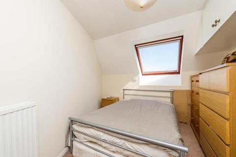 1 bedroom flat to rent - Folly Bridge Court, Shirelake Close, Oxford OX1 1SW