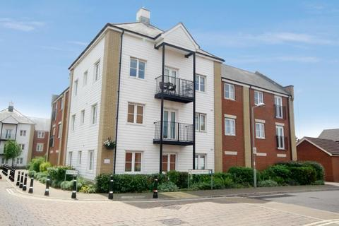 2 bedroom apartment to rent - Celestion Drive, Ipswich, Suffolk