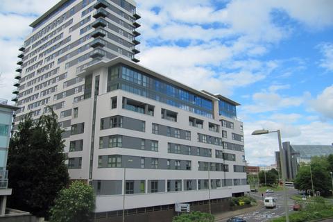 2 bedroom apartment to rent - Skyline Plaza, Basingstoke