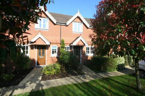 2 bedroom property to rent - Silverstone Mews, Off Norden Road, Maidenhead, SL6