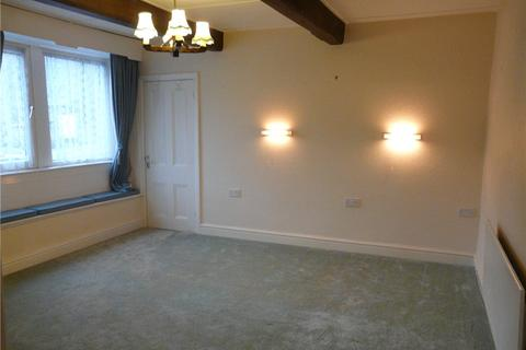 1 bedroom apartment to rent - Main Street, Cononley, Keighley, North Yorkshire