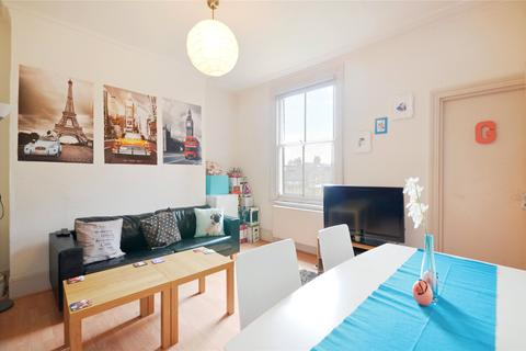 2 bedroom flat to rent - Middleton Grove, Tufnell Park, N7