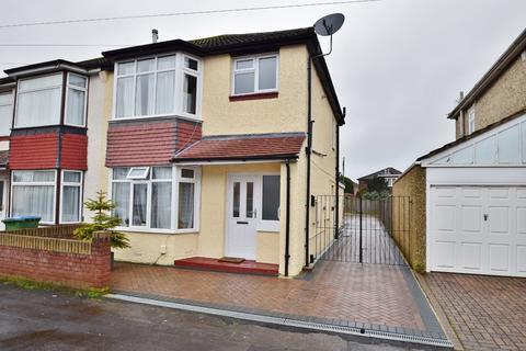 1 bedroom flat to rent - Freemantle