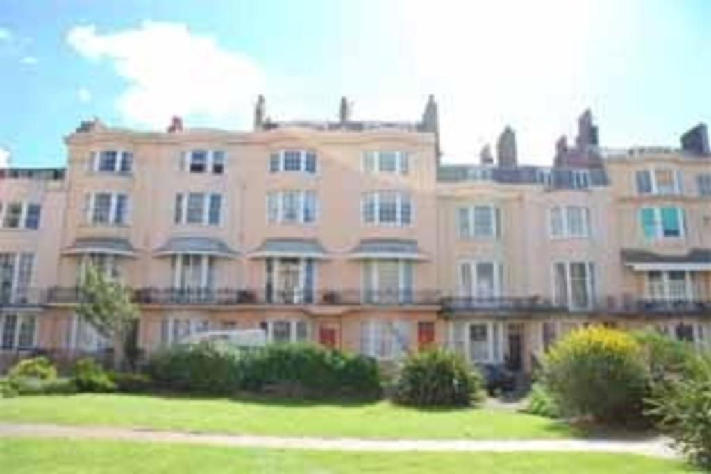 1 Bedroom Flat for rent in BEDFORD SQUARE, BRIGHTON
