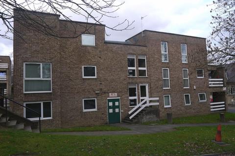 1 bedroom apartment for sale - Lister Gardens, Manningham Lane, BD8 7AG