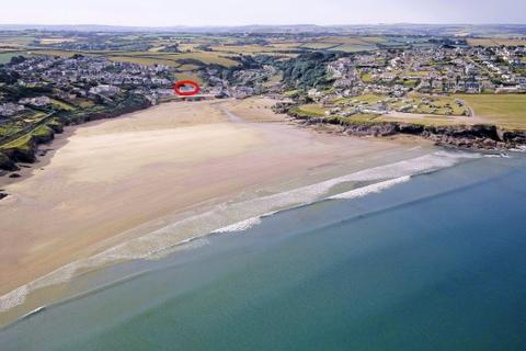 Commercial development for sale - Marford, Dunder Hill, Polzeath