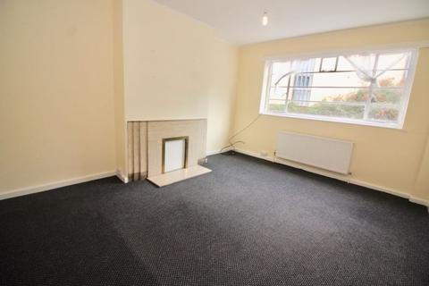 2 bedroom apartment to rent - Granville Court, Newcastle Upon Tyne