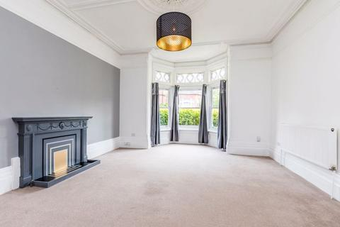 1 bedroom apartment to rent - Victoria Road South, Southsea
