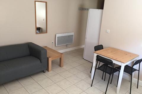 2 bedroom ground floor flat to rent - Newport Road, Cardiff, CF24