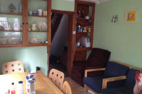 4 bedroom house share to rent - Arran Street, Cardiff, CF24