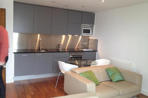 1 bedroom apartment to rent - Admiral House, Newport Road, Cardiff, CF24
