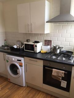 1 bedroom flat to rent - Moy Road, Cardiff, CF24
