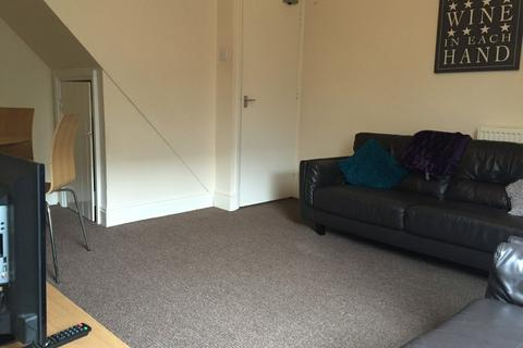 5 bedroom terraced house to rent - Abbot Street, LINCOLN LN5