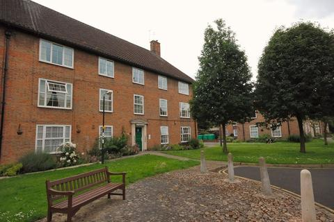 2 bedroom flat to rent - Rosemary Court, Off Navigation Road, YORK