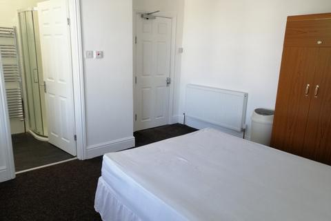 Houses To Rent In Bangor Gwynedd Property Houses To Let