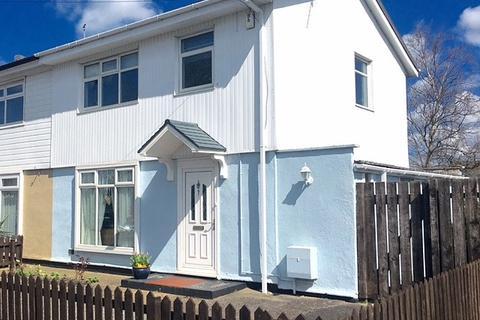 3 bedroom house to rent - Castleton Avenue, HU5