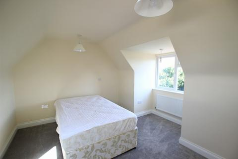 House share to rent - 6 Rooms inc.bills - Himbleton Road