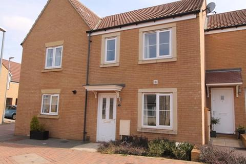 3 bedroom semi-detached house to rent - Paulton, Near Bristol