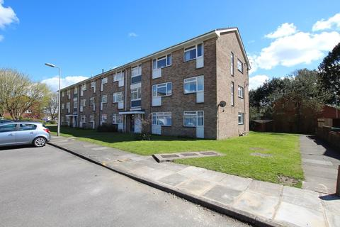 3 bedroom flat to rent - Exeter Mansions, Park Lane