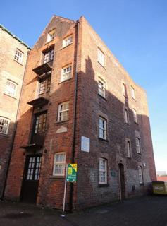 Studio to rent - Ellermans House, Bishop Staithe Lane, Hull