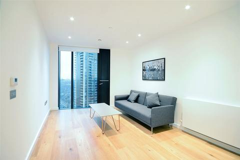 1 bedroom flat to rent - Walworth Road, Elephant and Castle, London, SE1
