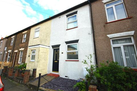 3 bedroom cottage to rent - Alfred Road, Brentwood, Essex, CM14