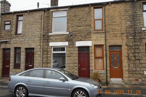 1 bedroom terraced house to rent - Industry Street Whitworth