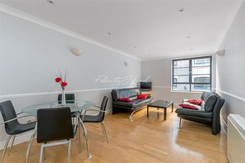 2 bedroom flat to rent - Curlew Street, Shad Thames, SE1