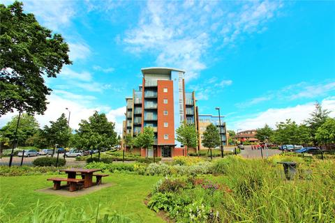 1 bedroom apartment to rent - Wellspring Crescent, Wembley, Middlesex, HA9