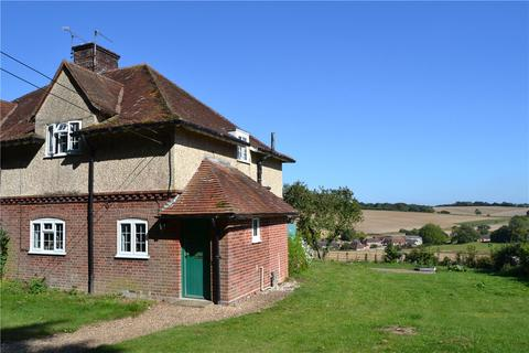 2 bedroom semi-detached house to rent - Whitchurch, Hampshire, RG28