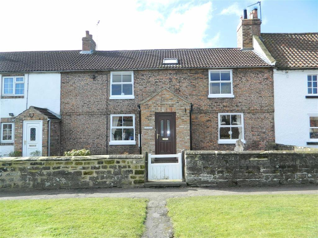 4 Bedrooms Cottage House for sale in Dishforth