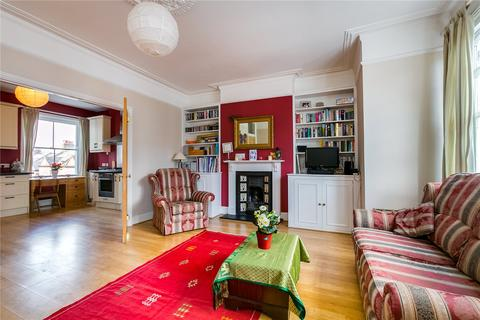 2 bedroom flat for sale - Lavender Sweep, Battersea, London
