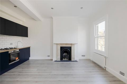 3 bedroom flat for sale - Sulina Road, London, SW2