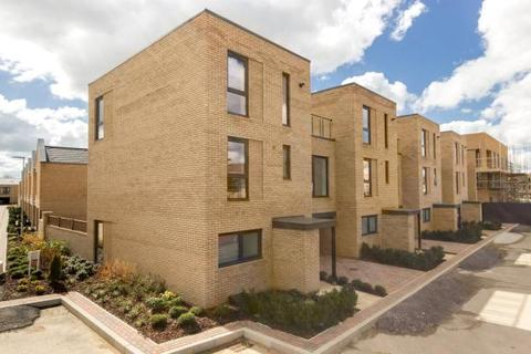 4 bedroom link detached house to rent - Baker Lane, Trumpington, Cambridge