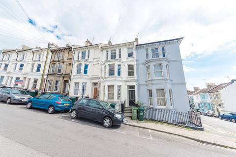 1 bedroom apartment to rent - Ditchling Rise, Brighton, BN1