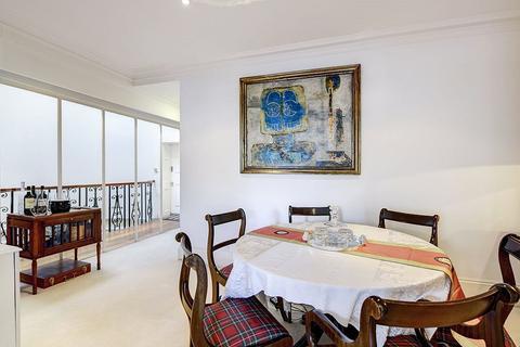 2 bedroom flat for sale - Hertford Street, Mayfair, London, W1J